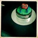 Emirates_Frog-cake