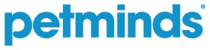 petminds_launchrock_logo
